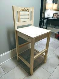 best bar stools for kids best bar stools for kids kitchen breakfast bar stools find best
