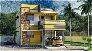 home design 800 sq ft 2 bhk 2t apartment for sale in samanvay