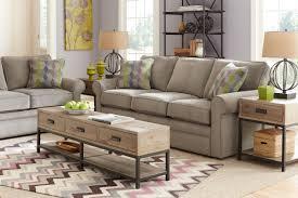 Vantage Corner Desk by Living Room Furniture In Merrimack Nh Fallon U0027s Furniture