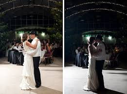 Photographer For Wedding 200 Best Photography Lessons Images On Pinterest Photography