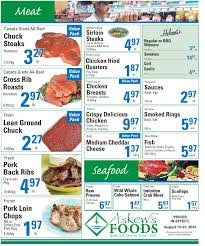 printable grocery coupons vancouver bc vancouver grocery coupons british columbia cg burgers coupons