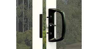 Patio Door Handle With Lock Breathtaking Sliding Door Handle New Zealand Gallery Best
