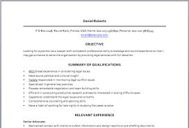 advertising agency resume advertising sales agent sample resume