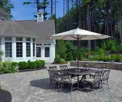 Covered Back Patio Design Ideas Back Garden Patio Ideas Back Patio by Patio U0026 Pergola Beautiful Backyard Stone Patio Design Ideas