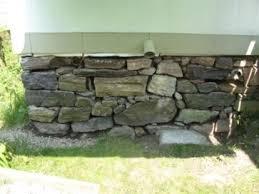 reviving lime mortar a stone foundation u0027s best friend