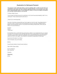 Explanation Letter Due To Negligence explanation letter format accurate pics of sle mortgage ex meowings