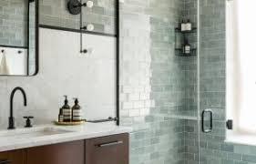 modern bathroom tile ideas photos archives jakartasearch com