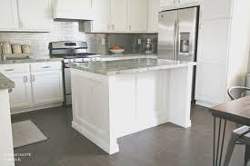 diy kitchen cabinet decorating ideas kitchen kitchen cabinet diy kitchens