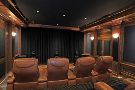 paradise theater and audiovisions 334402 proscenium closed 1 jpg sfvrsn u003d2