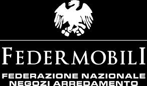 Mobili Tramontin by Nord Est Bonus Arredi