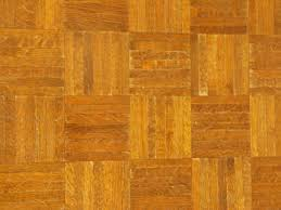 Home Decor Stores In Arizona by 3 U0027x4 U0027 Indoor Oak Parquet Arizona Party Rental Sw Events And