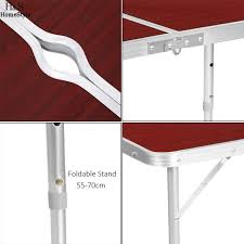 Small Folding Side Table Coffee Table Extraordinary Collapsible Coffee Table Small
