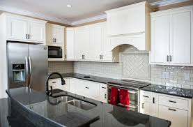 kitchen design virginia springfield va kitchen remodeling virginia kitchen and bath