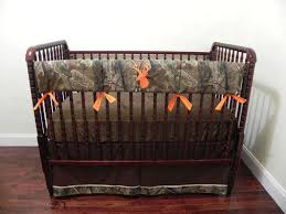 42 best baby bedding crib sets images on pinterest crib bedding