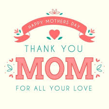 mothersday quotes mothers day quotes wishes messages greetings all images quotes