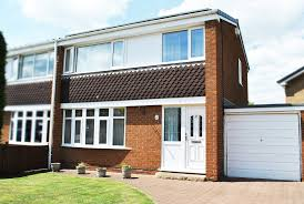 beautiful upvc rehau lincoln door and windows with sparkle glass full house windows and door replacements with top light glass bevels the bow match beautiful upvc lincoln design sparkle