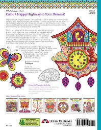 spirit halloween printable coupons 2015 amazon com happy campers coloring book coloring is fun