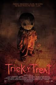 halloween horror nights 2010 ben u0027s movie reviews october 2010