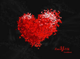 love you sweet heart wallpapers free download heart wallpaper picture image photo love you