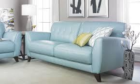 violino leather sofa price violino tufted leather flare arm sofa haynes furniture virginia s