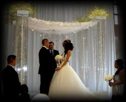 wedding arches rental miami 73 best wedding chuppah rentals by arc de images on