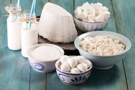 Benefit Of Cottage Cheese by What Does Cottage Cheese Taste Like It Is Not That Bad At All