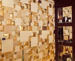 Create Decorative Wall Panels BEST HOUSE DESIGN - Decorative wall panels design
