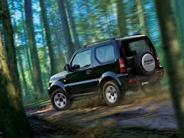 suzuki jeep 2012 comparison suzuki jimny sierra 2012 vs jeep renegade sport
