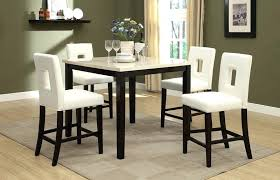 counter height dining table with swivel chairs counter height upholstered chairs silver counter chair item number