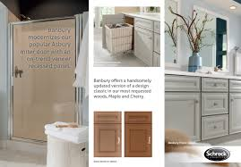 Schrock Cabinet Hinges Schrock Cabinetry 70 Off Msrp At Building 9 In Medina And Massillon