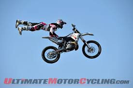 freestyle motocross wallpaper transworld mx wallpaper