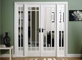 interior doors home depot solid interior doors houstonbaroque org