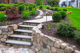 retaining wall pictures of retaining walls ideas