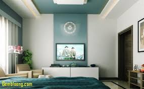 living room accent wall ideas living room living room wall ideas fresh living room living room
