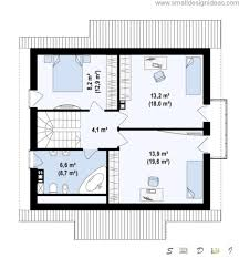 Houses Design Plans by 4 Bedroom House Plans Review