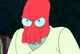 Dr Zoidberg Meme - tired of your only alternatives being zoidberg why not gif