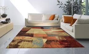 home dynamix catalina area rug walmart com