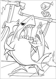 53 sharks images sharks coloring coloring