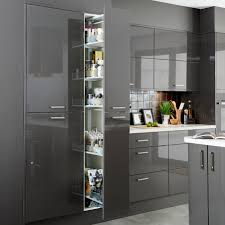 pantry cabinet ikea kitchen with dining uamp stunning tall