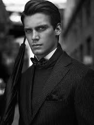 doctors and work hairstyles 50 professional hairstyles for men a stylish form of success