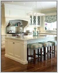 Unfinished Kitchen Cabinet Doors Lowes Unfinished Kitchen Cabinets - Stock kitchen cabinet doors