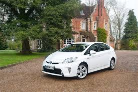2009 toyota prius review toyota prius 2009 2016 used car review car review rac drive