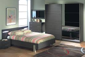 chambre a coucher complete adulte pas cher chambre a coucher complete adulte open inform info