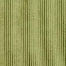Corduroy Sofa Fabric Striped Upholstery Fabrics Discounted Fabrics