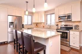 What To Look For In Kitchen Cabinets Common Mistakes Made While Choosing Kitchen Cabinets Daily