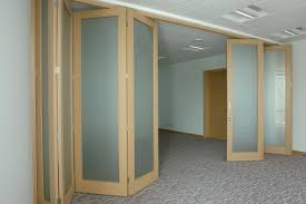 Retractable Room Divider Retractable Room Divider Cubeantics