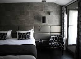 Dark Gray Living Room by Dark Grey Room Via The Velvet Door Master Bedroom Tv Wall