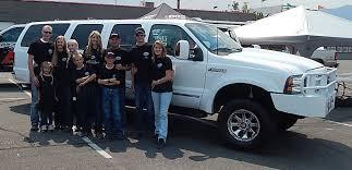 six door ford truck mega x 2 6 door dodge 6 door ford 6 door mega cab six door