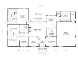home house plans home house plans home design plan