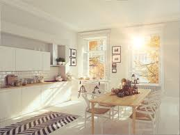 when is the best time to buy kitchen cabinets at lowes what s the best time of year to buy kitchen cabinets